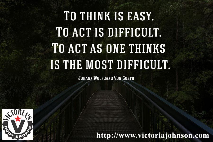 Business Success Motivation Quotes