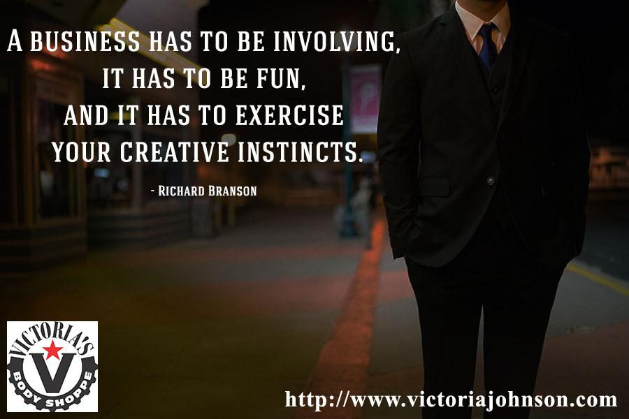 Business -Success -Motivation -Quotes