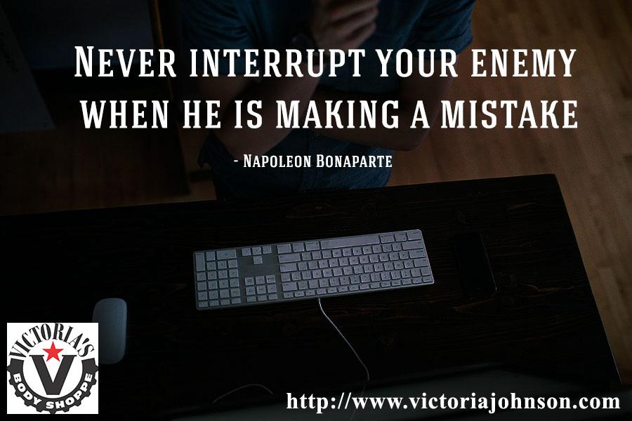 Business - Success - Motivation - Quotes
